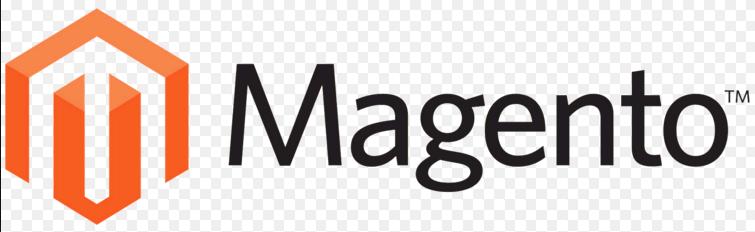 magento_moduli