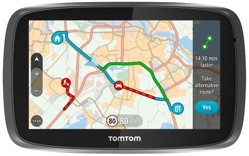 navigacijske_naprave1