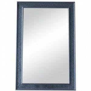 Pravokotno ogledalo